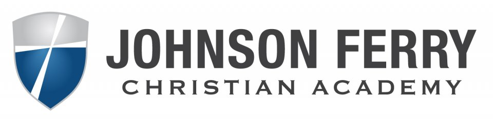 Johnson Ferry Christian Academy Custom Shirts & Apparel